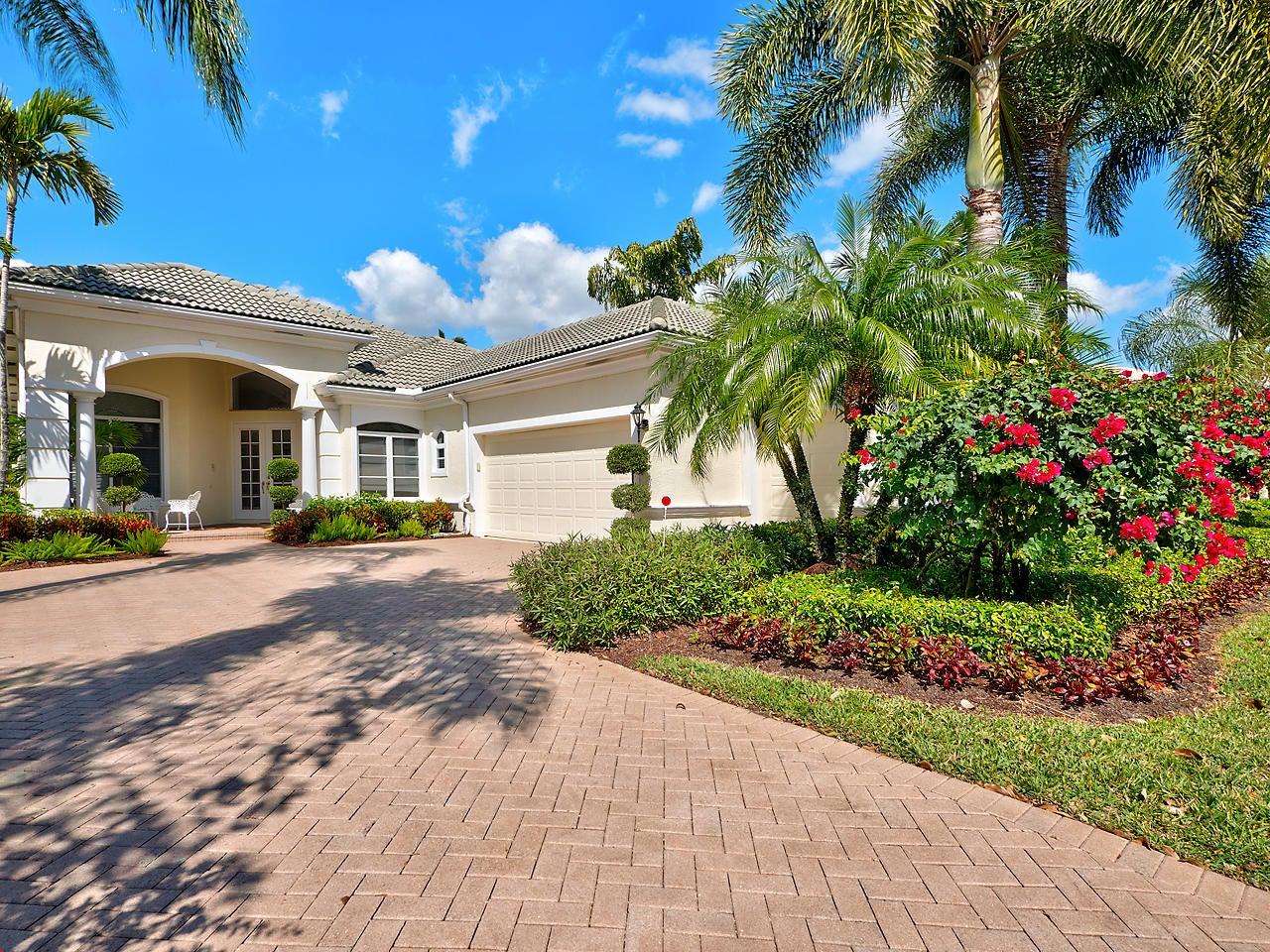 139 San Marco Drive, Palm Beach Gardens, FL 33418