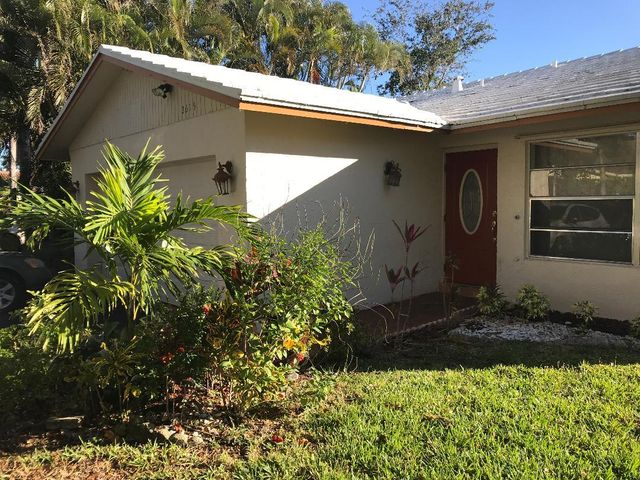 2615 NW 123rd Avenue, Coral Springs, FL 33065