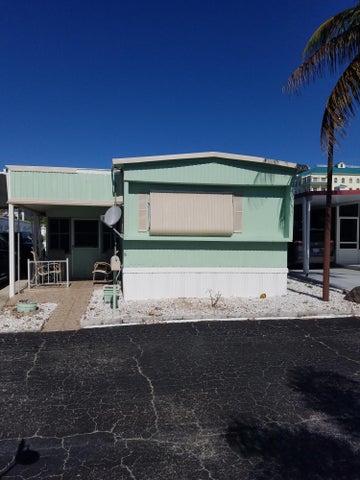 14661 Us 1 Lot 25, Juno Beach, FL 33408