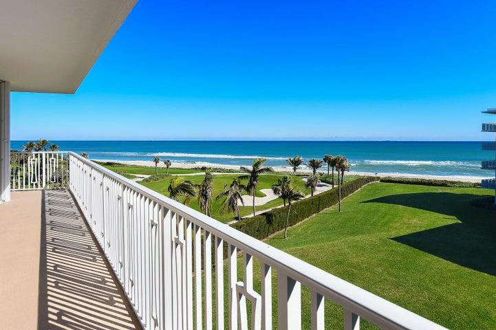 2500 S Ocean Boulevard, 1 B 4, Palm Beach, FL 33480