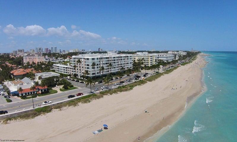 100 Worth Avenue 611, Palm Beach, FL 33480
