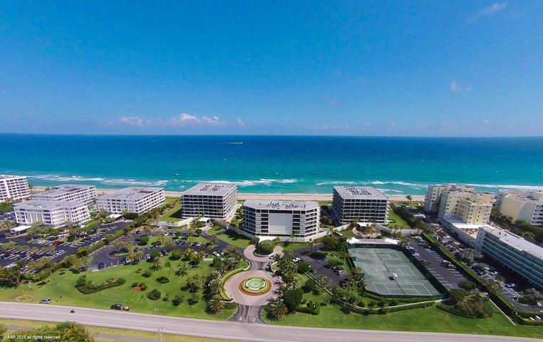 2660 S Ocean Boulevard, 102s, Palm Beach, FL 33480