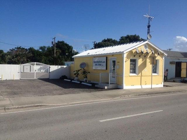 3920 S Congress Avenue, Lake Worth, FL 33461