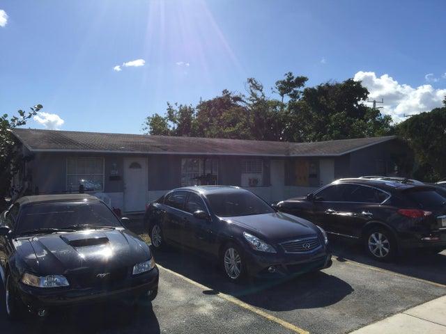 200 NE 18 Street 1&2, Pompano Beach, FL 33060