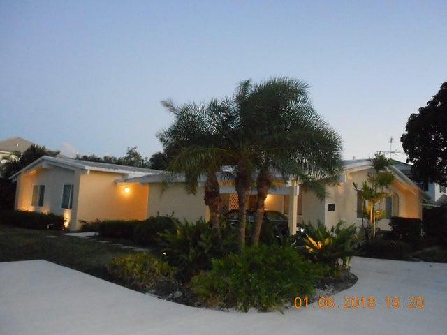 6800 Washington Road, West Palm Beach, FL 33405