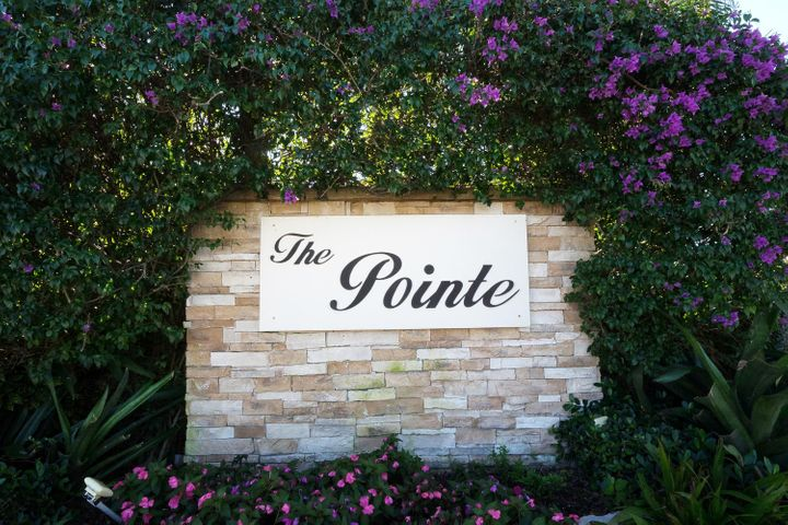 20603 Linksview Circle, Boca Raton, FL 33434