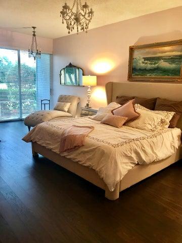 5166 Lake Catalina Drive, A, Boca Raton, FL 33496
