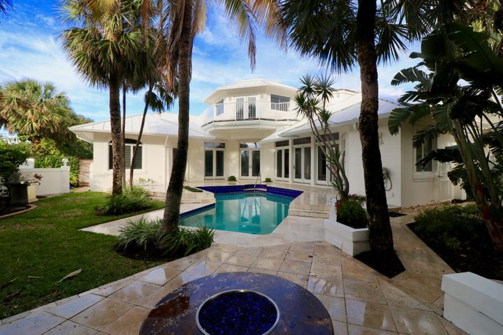 199 Shelter Lane, Jupiter, FL 33469