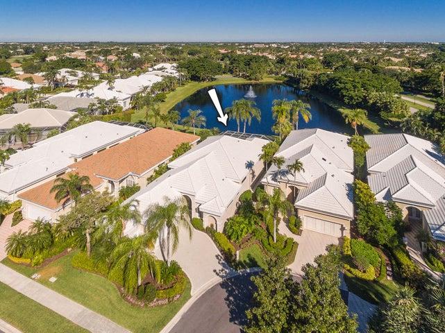 106 Emerald Key Lane, Palm Beach Gardens, FL 33418