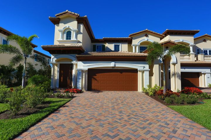 159 Tresana Boulevard 109, Jupiter, FL 33478