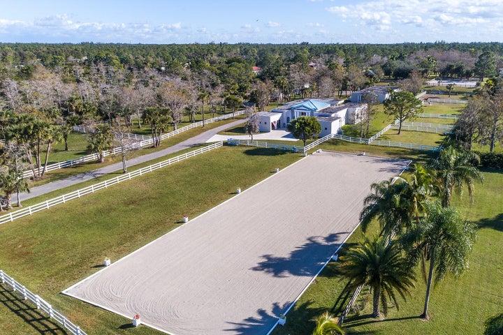 2258 Palm Deer Drive, Loxahatchee, FL 33470