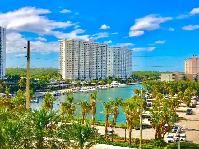 15901 Collins Avenue 405, Sunny Isles Beach, FL 33160