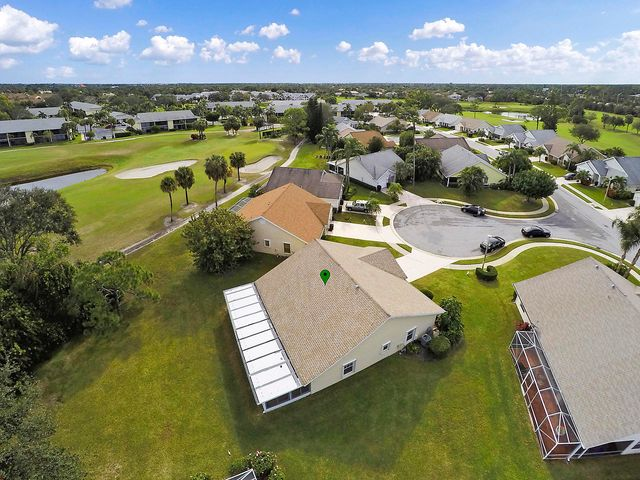 289 Moccasin Trail W, Jupiter, FL 33458