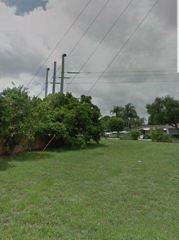 6580 Sheridan, Hollywood, FL 33024