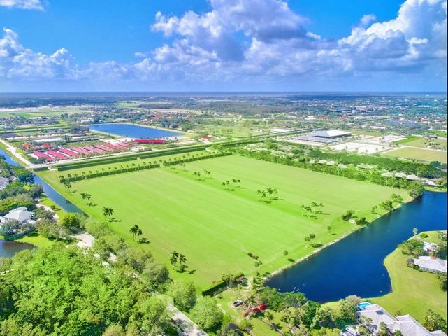 13488 S Shore Boulevard, Wellington, FL 33414