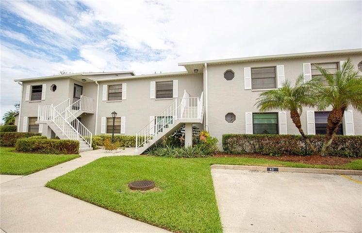 1801 Indian River Boulevard 7, Vero Beach, FL 32960