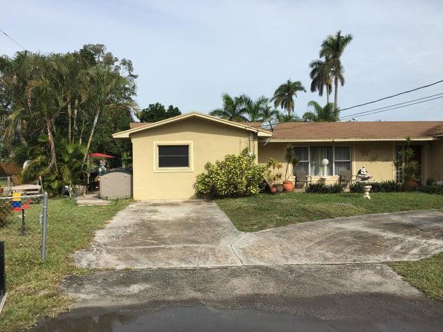 3189 Riddle Road, West Palm Beach, FL 33406
