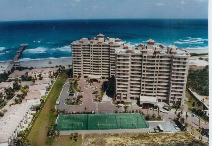 700 Ocean Royale 803, Juno Beach, FL 33408