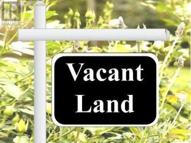0 Valencia Drive 1, Indian Lake Estates, FL 33855