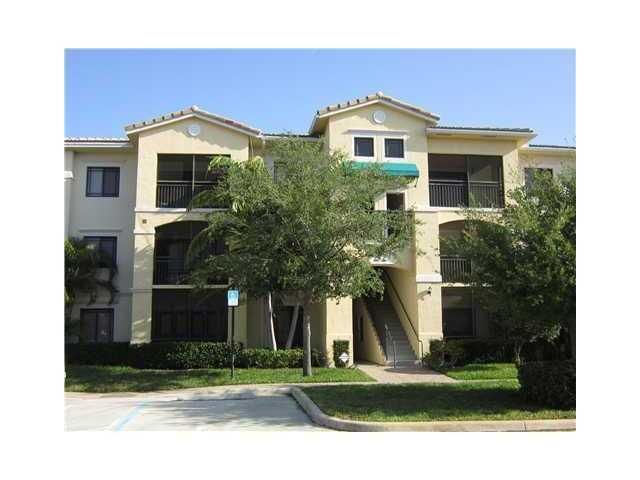 2729 Anzio Court, 302, Palm Beach Gardens, FL 33410