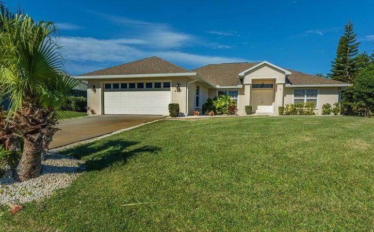 4480 11th Place SW, Vero Beach, FL 32968