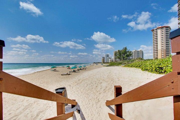 4100 N Ocean Drive 303, Singer Island, FL 33404