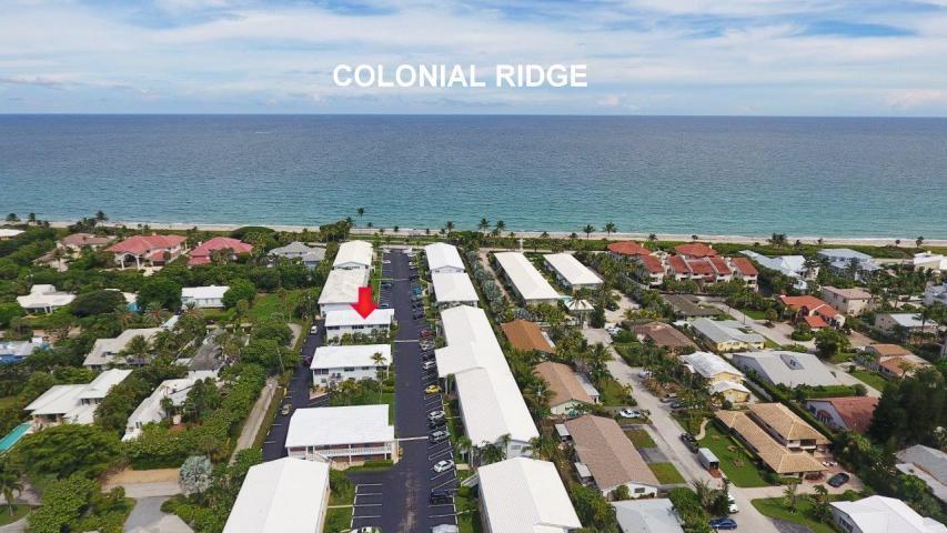 5505 N Ocean Boulevard 11-208, Ocean Ridge, FL 33435