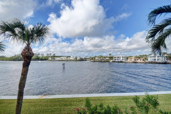 2697 N Ocean Boulevard, F204, Boca Raton, FL 33431