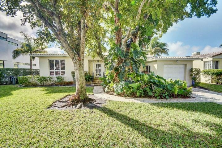 2514 Castilla Isle(s), Fort Lauderdale, FL 33301
