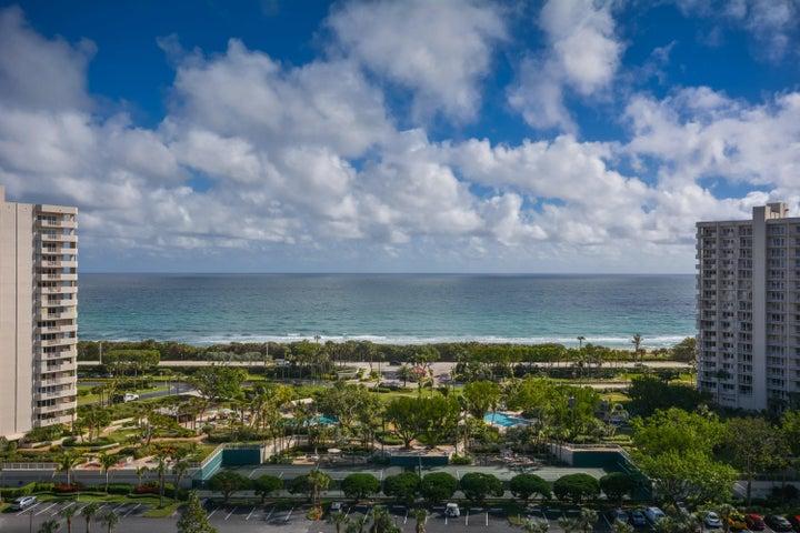 4101 N Ocean Boulevard 1402, Boca Raton, FL 33431