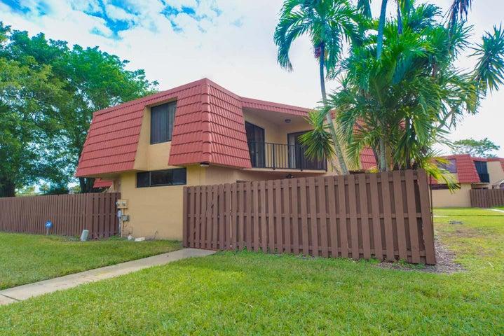 23042 Oxford Place, A, Boca Raton, FL 33433