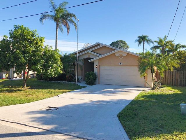 6510 Leslie Street, Jupiter, FL 33458