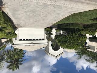 3573 Clubside Circle, Boca Raton, FL 33496