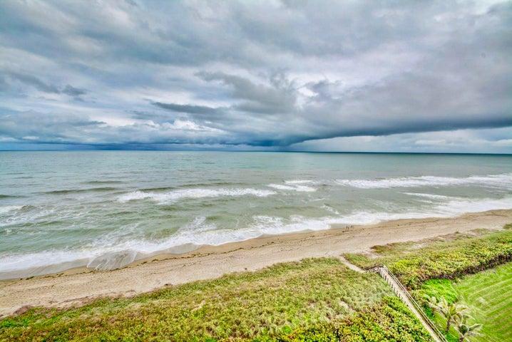 10072 S Ocean Drive 9s, Jensen Beach, FL 34957