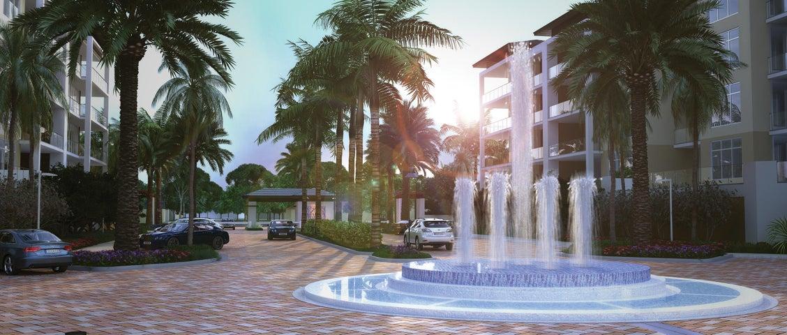 2700 Donald Ross Road, 212, Palm Beach Gardens, FL 33410