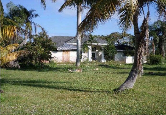 7803 167th Court N, Palm Beach Gardens, FL 33418