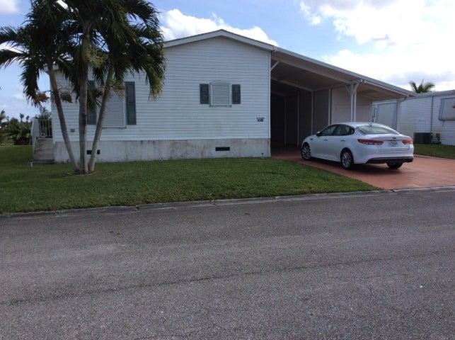 1600 SW 64th Way, Boca Raton, FL 33428