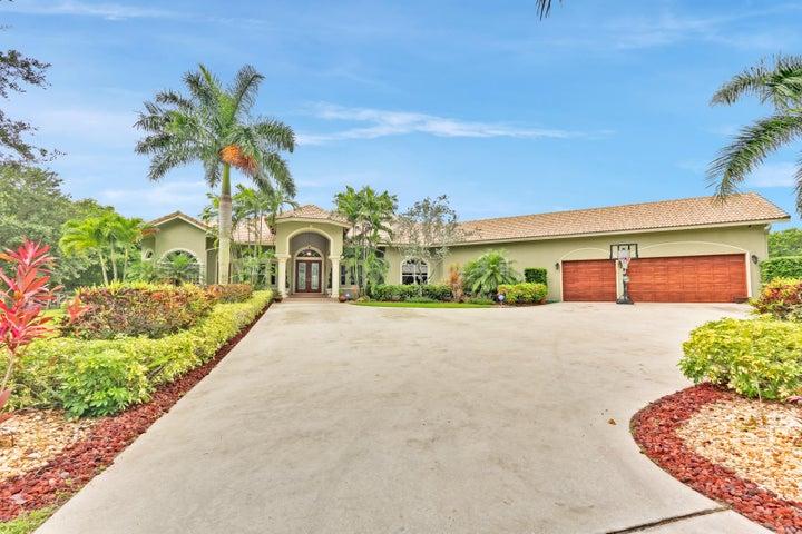 9067 Strandhill Way, Boynton Beach, FL 33472