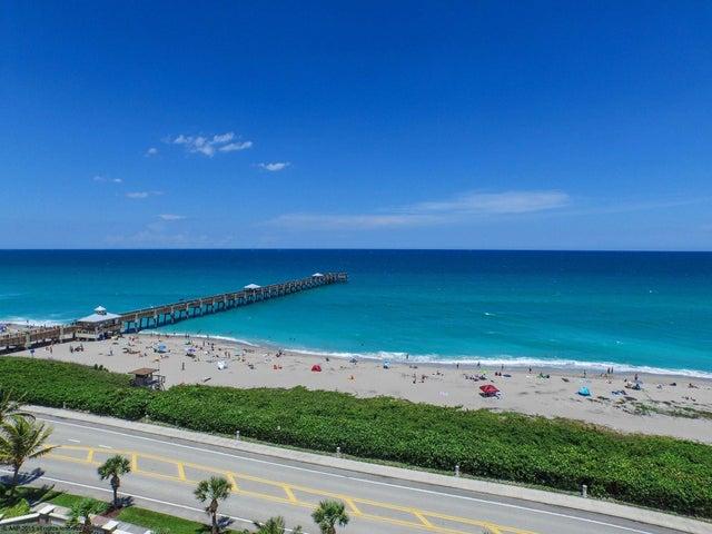 750 Ocean Royale 302, Juno Beach, FL 33408