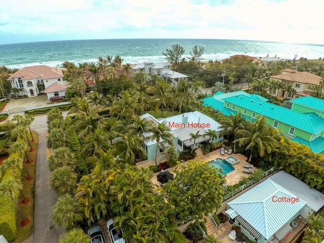 728 N Ocean Boulevard, Delray Beach, FL 33483