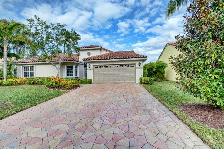 164 Egret Circle, Greenacres, FL 33413