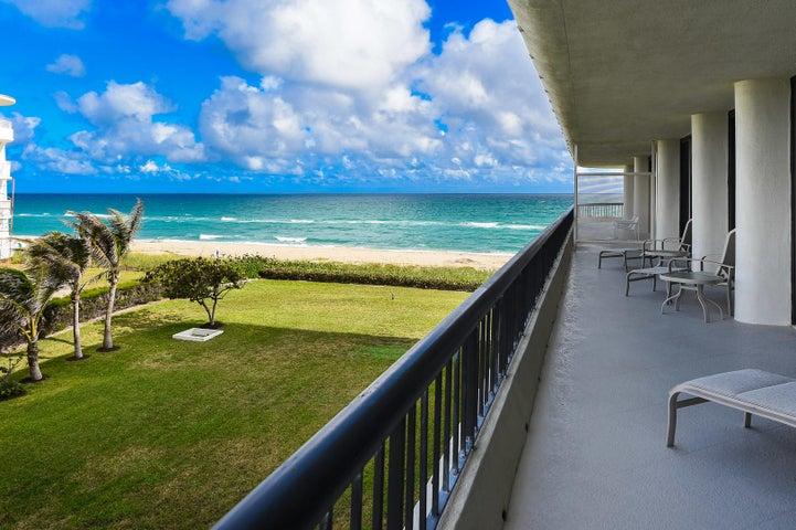 2660 S Ocean Boulevard, 302 N, Palm Beach, FL 33480