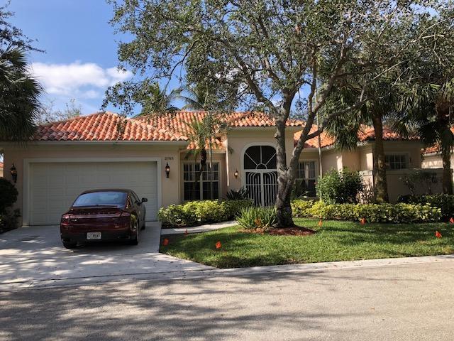 2765 Hancock Creek Road, West Palm Beach, FL 33411