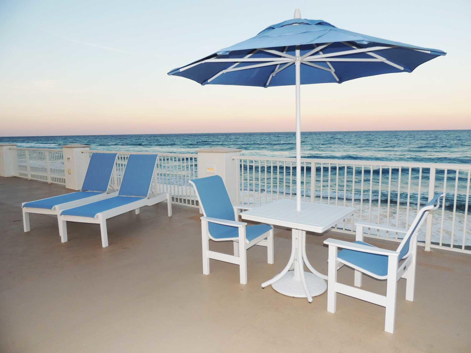 3546 S Ocean Boulevard, 216, South Palm Beach, FL 33480
