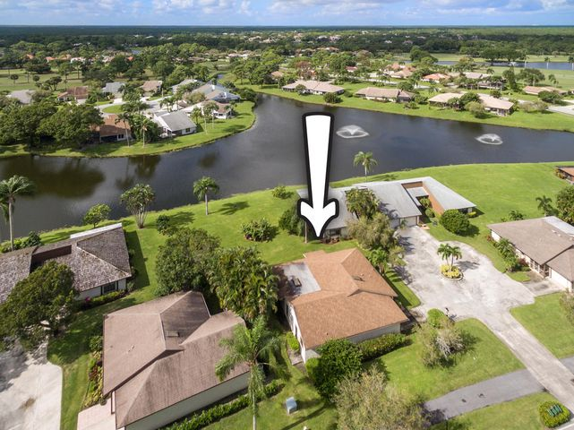 13315 Cross Pointe Drive, Palm Beach Gardens, FL 33418