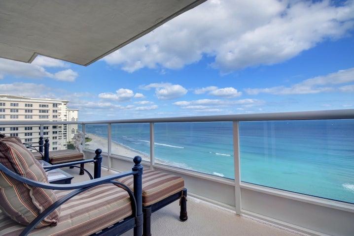 700 S Ocean Boulevard, Ph 1201, Boca Raton, FL 33432