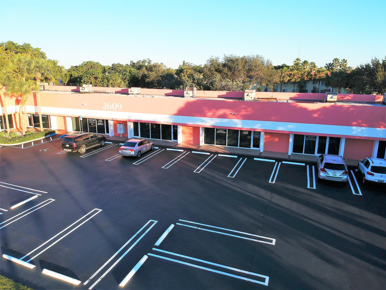 2609 W Woolbright Road 1, Boynton Beach, FL 33436