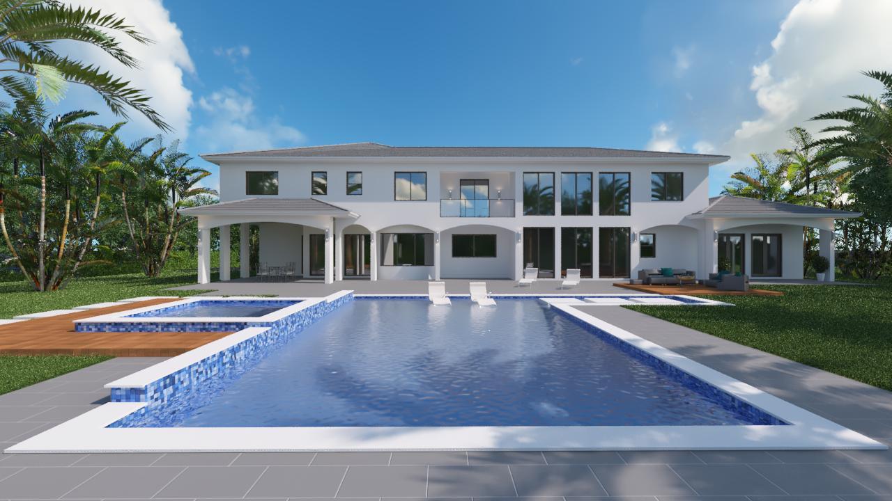 17744 Fieldbrook Circle W, Boca Raton, FL 33496