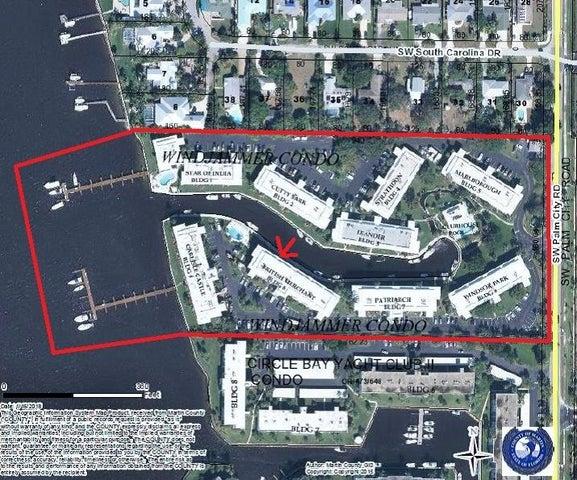 1866 SW Palm City Road 202, Stuart, FL 34994