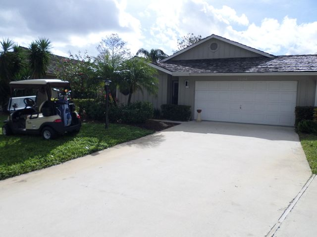 13212 SE Crooked Stick Lane, Hobe Sound, FL 33455